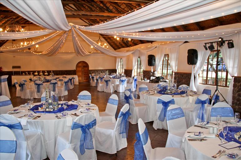 etc wedding and events planner in durban  preferred dj kzn wedding dj durban