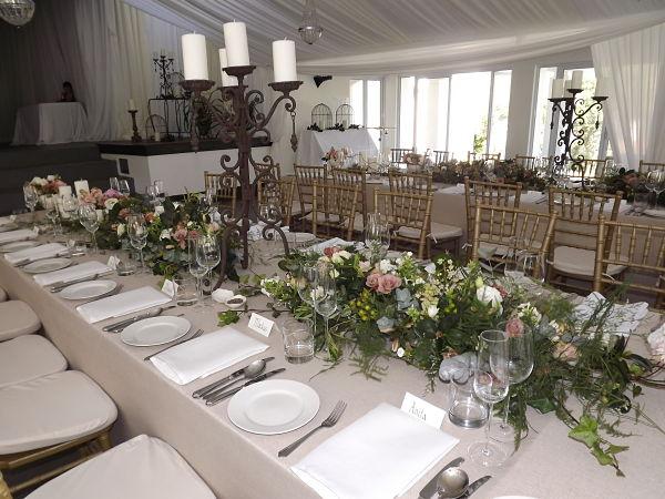 classic_weddings_img_1