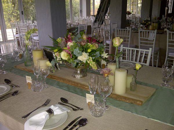 classic_weddings_img_10