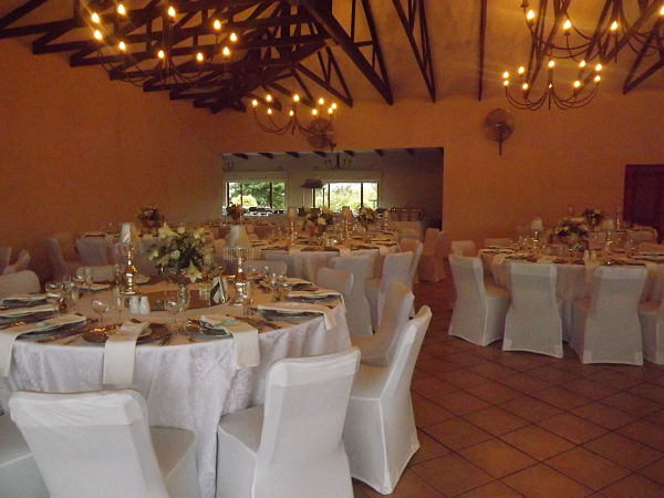 classic_weddings_img_12
