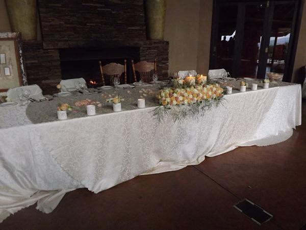 classic_weddings_img_13