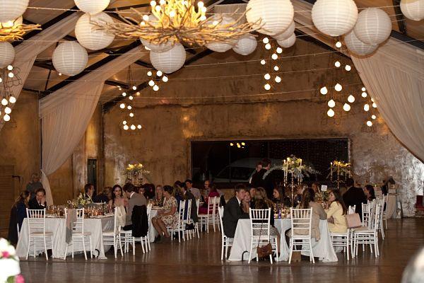 classic_weddings_img_14