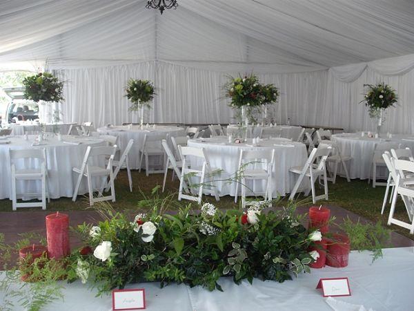 classic_weddings_img_16