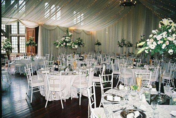 classic_weddings_img_17