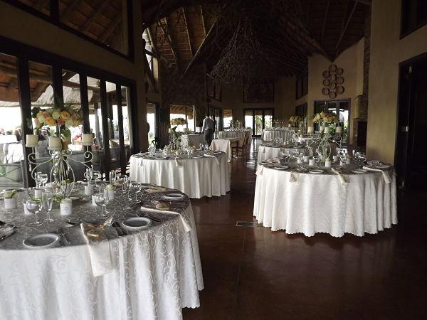 classic_weddings_img_18