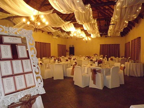 classic_weddings_img_19