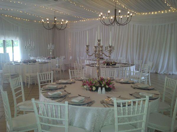 classic_weddings_img_2