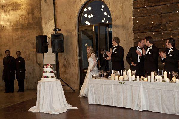 classic_weddings_img_20