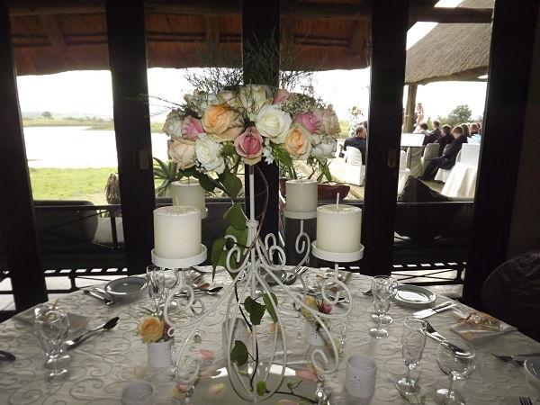 classic_weddings_img_3