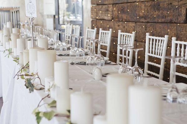 classic_weddings_img_4