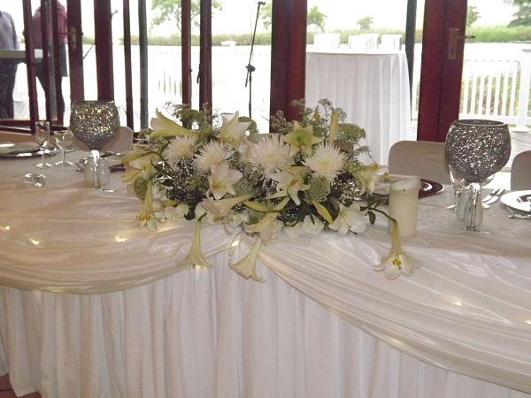 classic_weddings_img_5