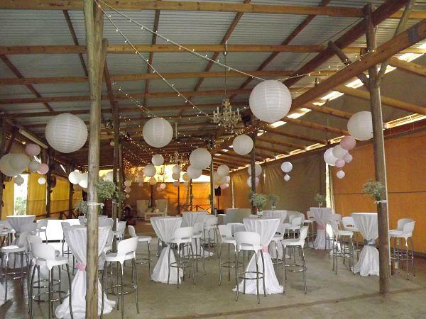 classic_weddings_img_6