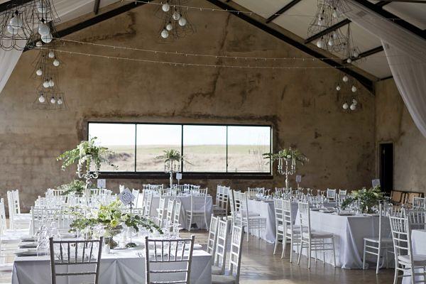 classic_weddings_img_7