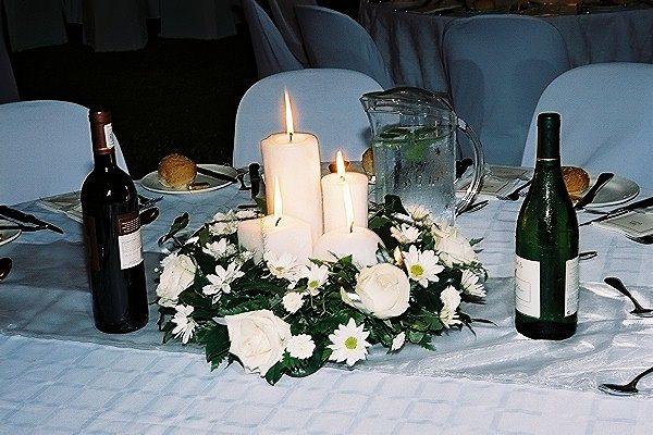 classic_weddings_img_8