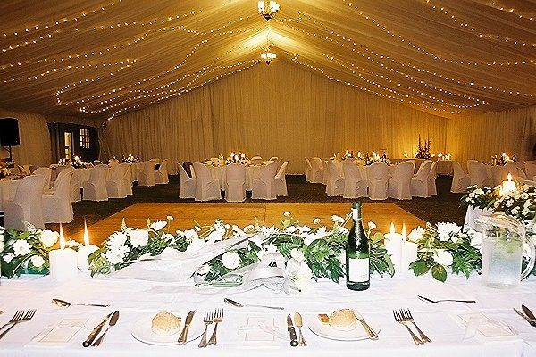classic_weddings_img_9