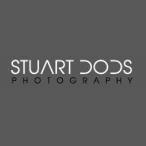 Stuart Dods Photographer