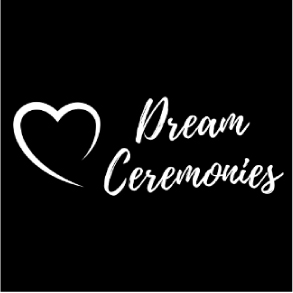 Dream Ceremonies by AJ & Beulah